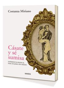 casateysesumisa