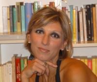 foto profilo2