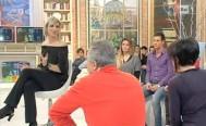 RAI 1 Mattina in Famiglia
