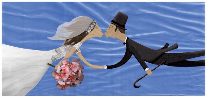 Marito il blog di costanza miriano - Il marito porta la moglie a scopare ...
