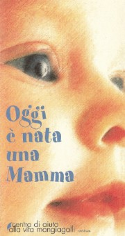 NataMamma