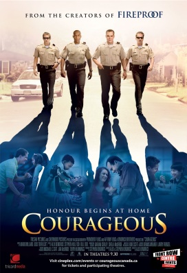 Courageous-Poster-27-x-39_5