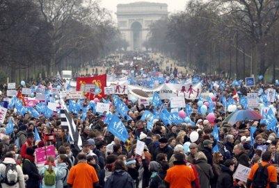 manifestation-contre-le-mariage-pour-tous----paris--le-13-janvier-2013