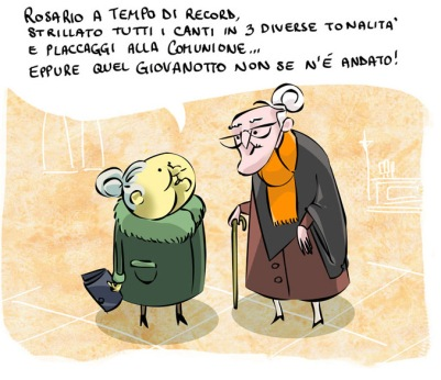 Vecchiette1
