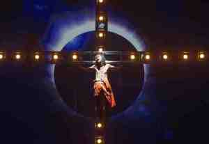 jesus christ superstar ben forster2-thumb-500x346-3971