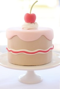 pink-birthday-cake-cherry-on-top