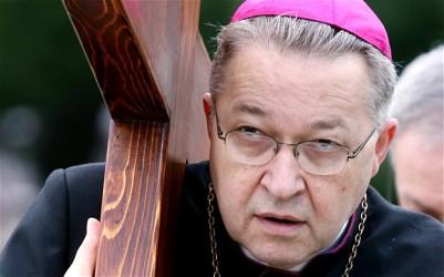 vingt-trois-parigi-cardinale