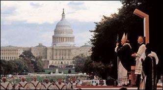(1979 - foto Periodici San Paolo/G. Giuliani).