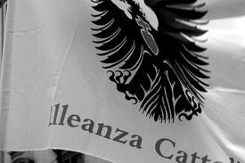 alleanza_cattolica