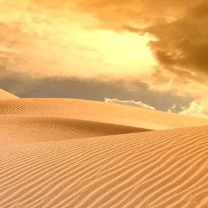 Dune_nel_deserto