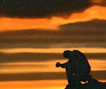 preghiera-intercessione