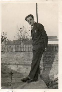 1929Focherini