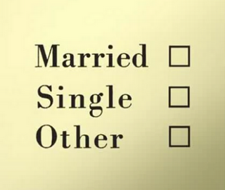 married-single-other-season-1-episode-1
