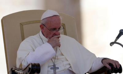 Papa-Francesco-scrive-al-G20-Pace-in-Siria_h_partb