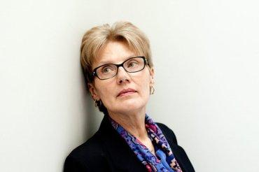 Angèle Lieby