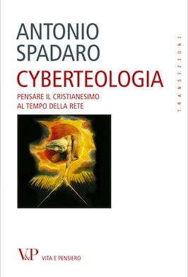 cybercover2