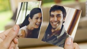 divorce-photo-couple-apart-story-top