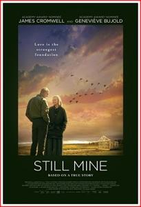 still-mine-2