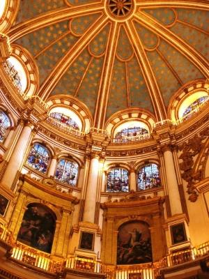 1137-1-grande-3-cupola-cattedrale-granada