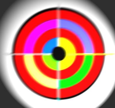 2970412-rosso-bianco-e-nero-con-bullseye-obiettivo-mirino--vettore