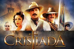 Cristiada-Film