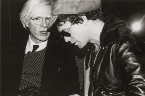 ROSE-HARTMAN_Andy-Warhol-Lou-Reed