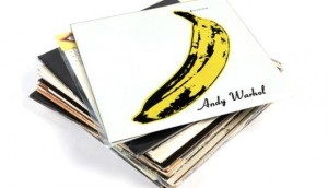 velvet-underground-and-nico-stack-660-80-580x333