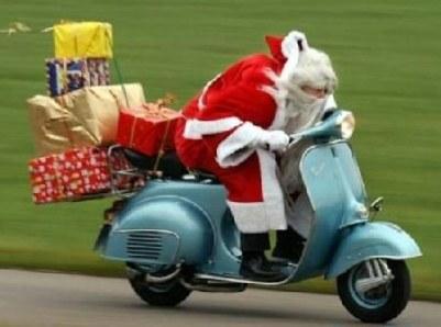 funny-santa-claus