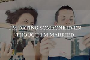 datingimage1-300x200