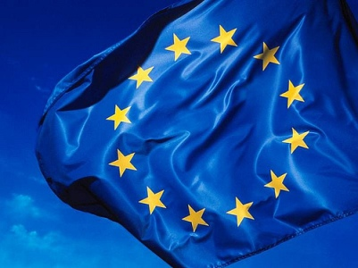 europa-bandiera-borse-jpeg-crop_display