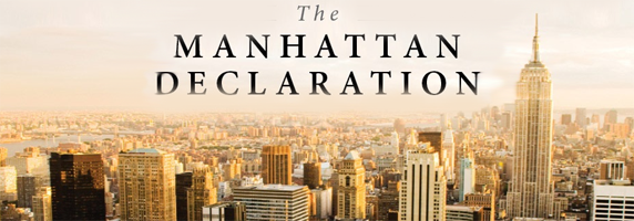 Manhattan-Declaration_skyline