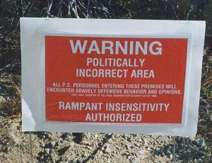 politically-incorrect-sign