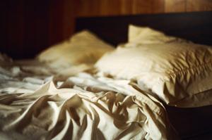 empty_bed