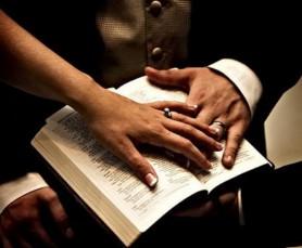 matrimonio+cattolico