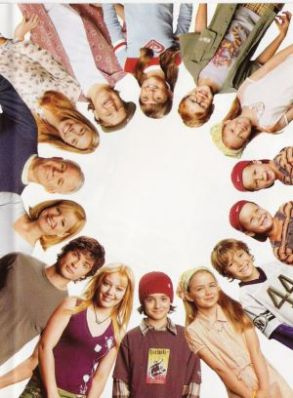 600full-cheaper-by-the-dozen-poster