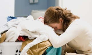 bucato-in-lavatrice_N1