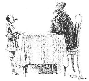 PinocchioChiostri15