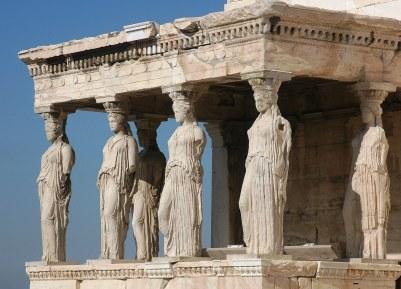 Athènes_Acropole_Caryatides
