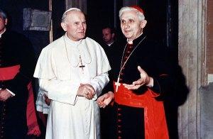 ratzinger-wojtyla-papa
