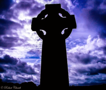 050803 - Celtic Cross 1