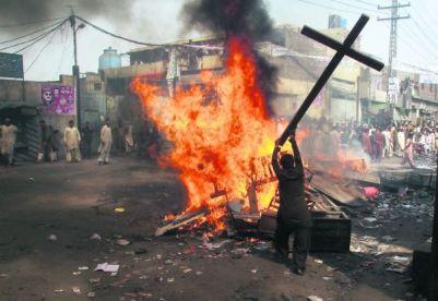 cristiani-perseguitati