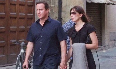 David-Cameron-in-Tuscany-007