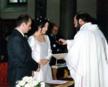 nozze