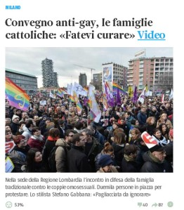 corriere.it del 17-1-2015