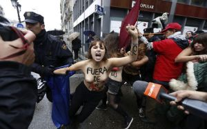 femen_madrid1_1