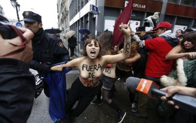 femen_madrid1_1