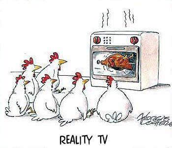 realitytv1