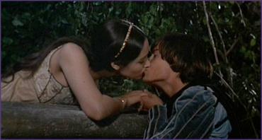 romeo_and_juliet_movie_68