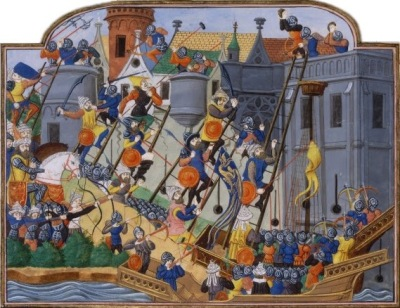 Siege_constantinople_bnf_fr2691