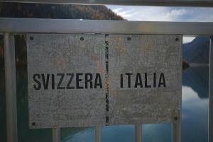 svizzera-italia_0